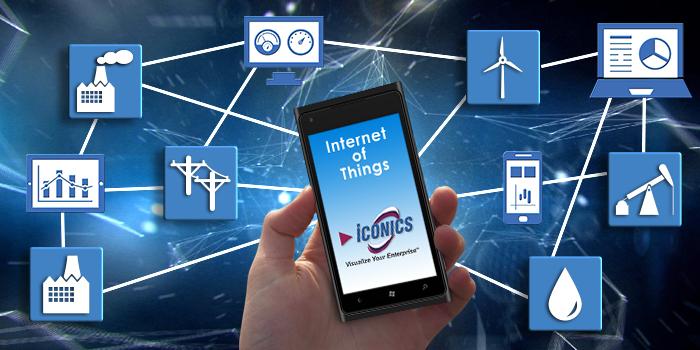 Ngành bất động sản trực tuyến đặt cược vào công nghệ