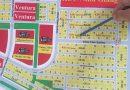 Cập nhật giá bán đất nền Cát Lái Quận 2 giá chỉ 33tr/m2 mùa Covid