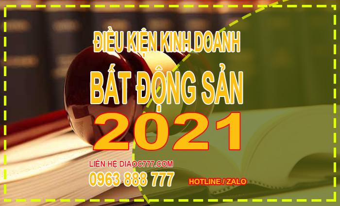 luat-sua-doi-dieu-kien-kinh-doanh-bat-dong-san-hieu-luc-01-01-2021-a