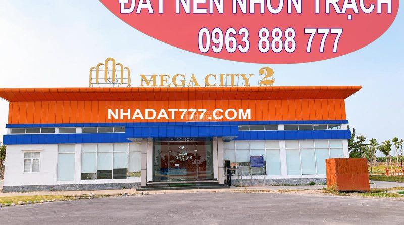 DAT-NEN-MEGA-CITY-NHON-TRACH-DUONG-25C